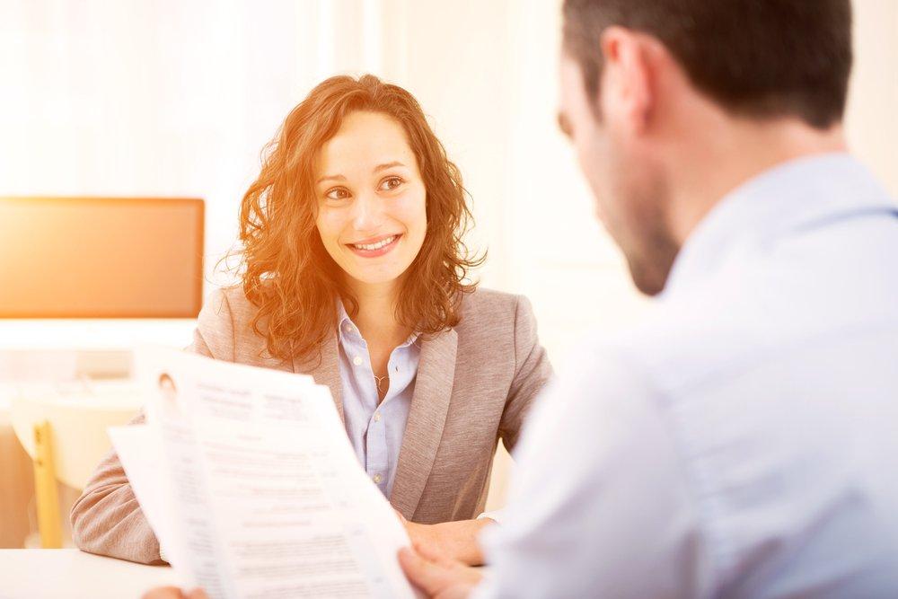 cursos-de-graduacao-distancia-sao-sua-chance-de-entrada-no-mercado-de-trabalho