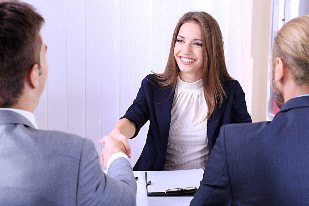 mercado-de-trabalho-para-quem-fez-cursos-de-graduacao-a-distancia