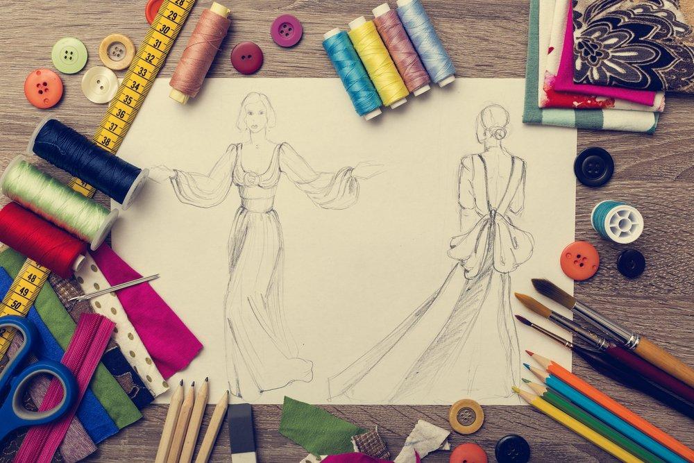 design-de-moda-a-distancia