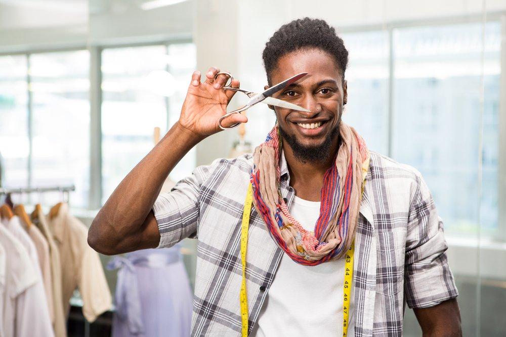 design-de-moda-mercado-de-trabalho