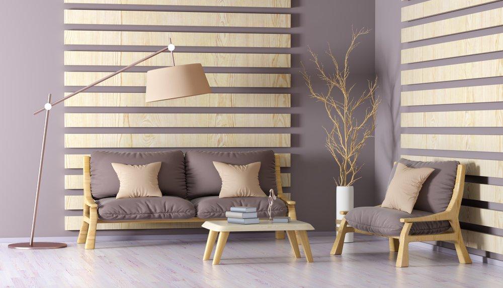 briefing exemplo design de interiores casas
