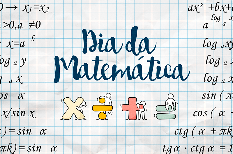 Curiosidades sobre a Matemática | EAD Unicesumar