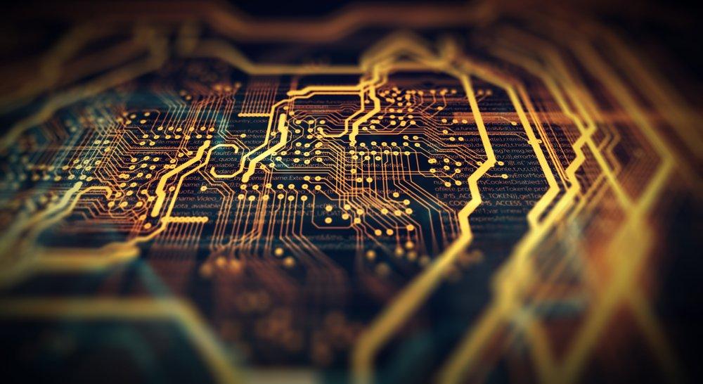 Engenharia de Software: sistemas