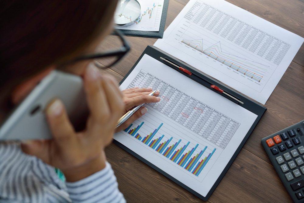 Confira algumas questões-chave para quem deseja trabalhar na área de contabilidade