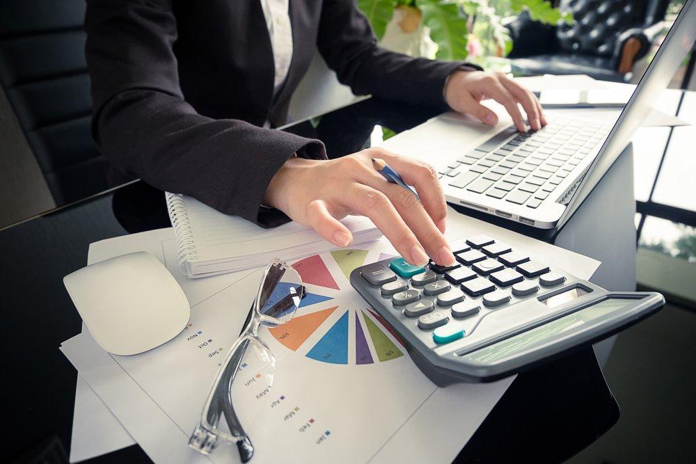 Um contador pode seguir por vários caminhos profissionais
