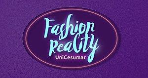 Fashion Reality