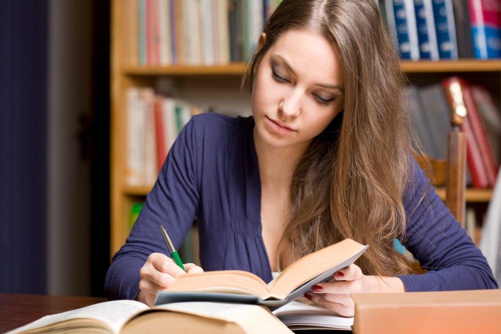 Existem várias técnicas de escrita que vão ajudar você na redação do Enem