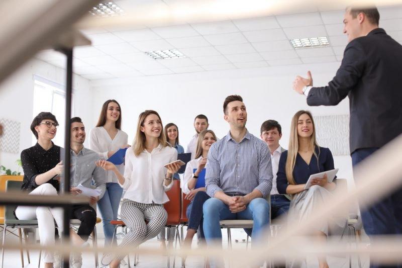9 áreas de atuação para quem se forma no curso de pedagogiacurso de pedagogia