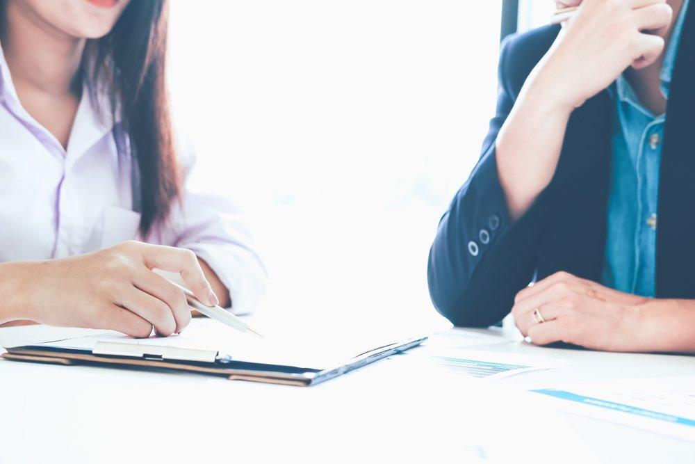 O curso Administração capacita o profissional a atuar em diversos ramos