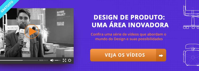 cta-design-produto2