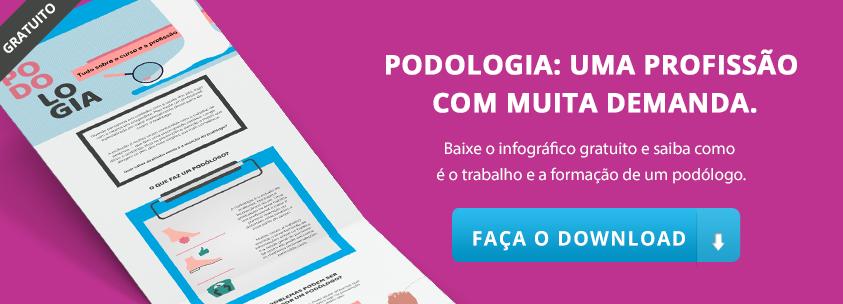 curso de Podologia - cta1