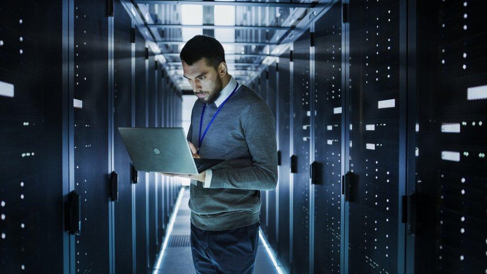Curso técnico ou tecnólogo: qual devo escolher?