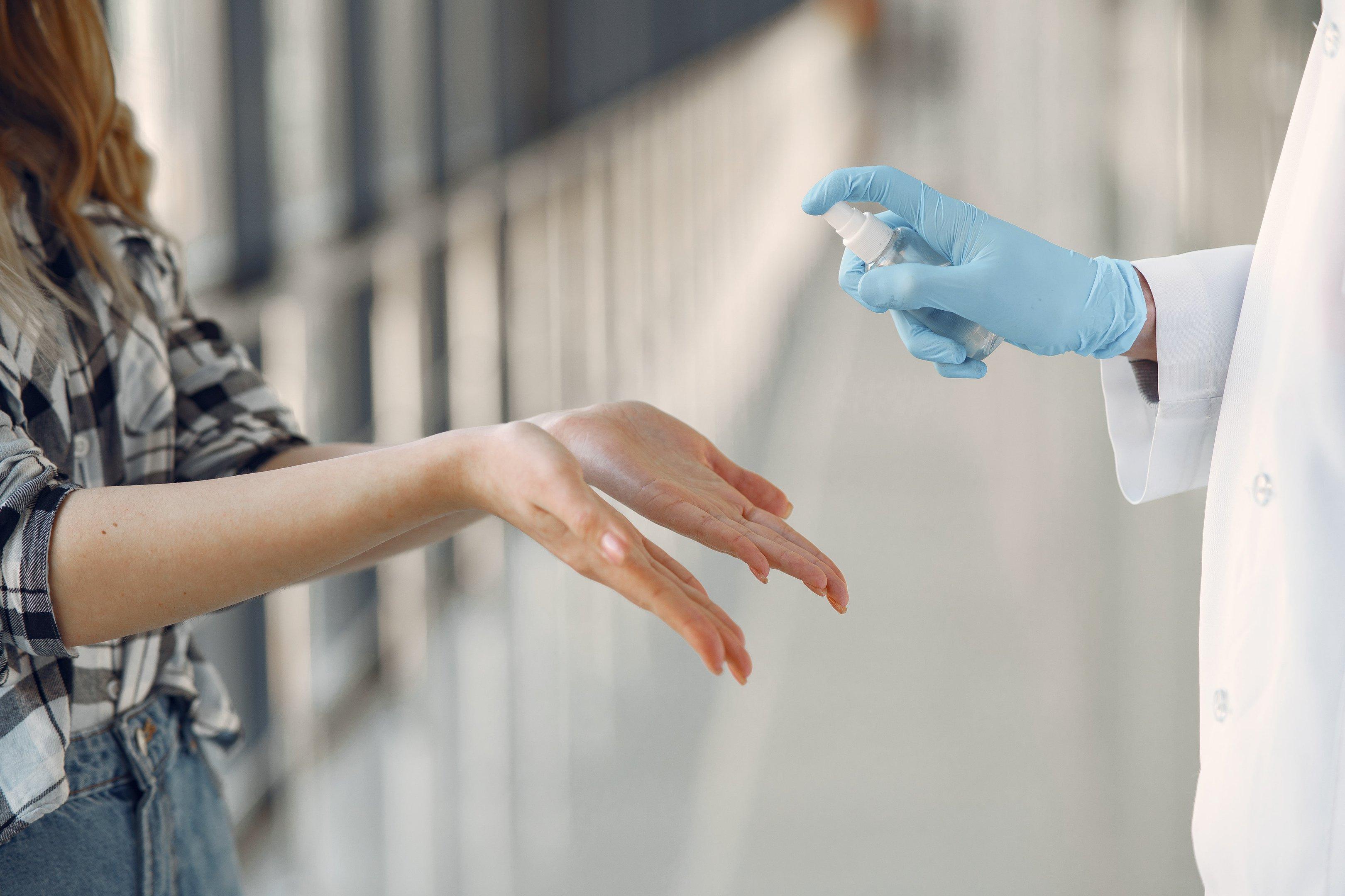 O que o novo Coronavírus nos ensina sobre a qualidade?