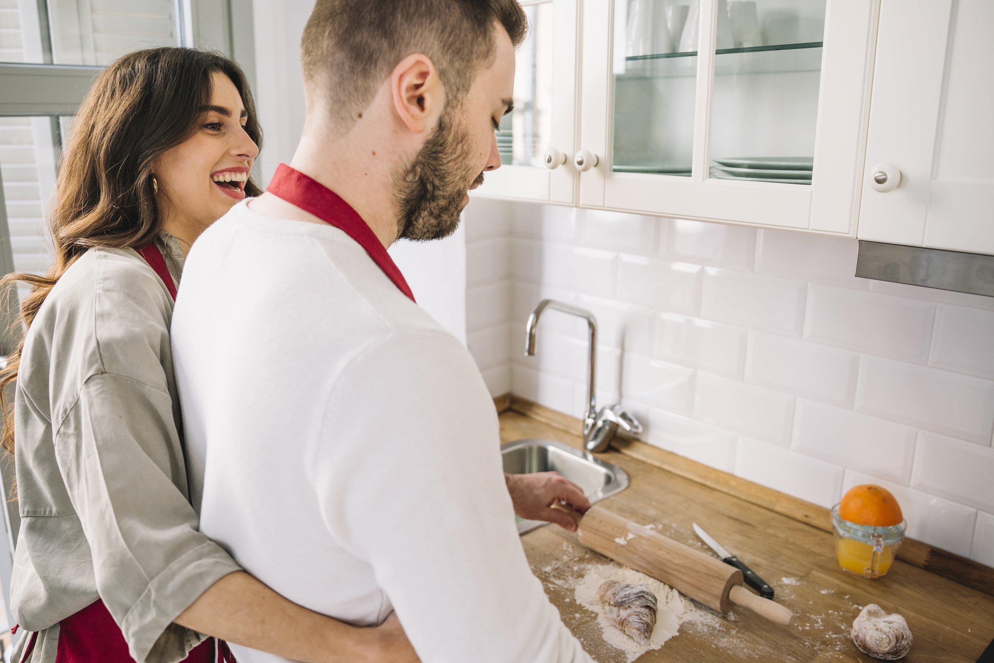 Dica especial do Chef: Cardápio para o Dia dos Namorados