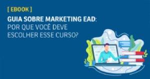 Guia Marketing EAD