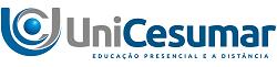 Este é o blog da Unicesumar!