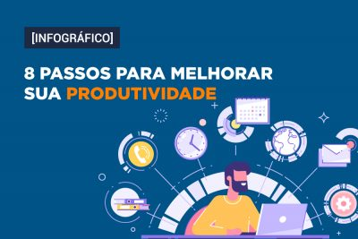 produtividade ead