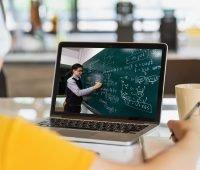 cursos para quem gosta de matemática