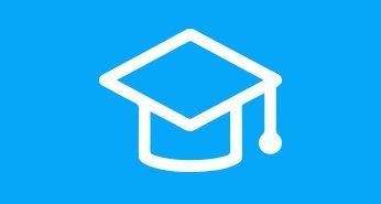 icones_unicesumar_formados