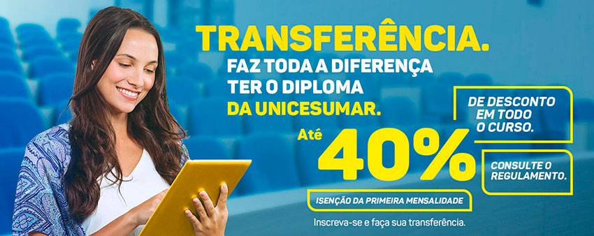Banner-home-850pxl-40_-Londrina