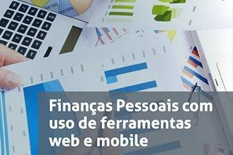 Finanças pessoais: dicas em um e-book gratuito
