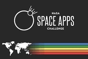 Unicesumar será sede do Hackathon da NASA