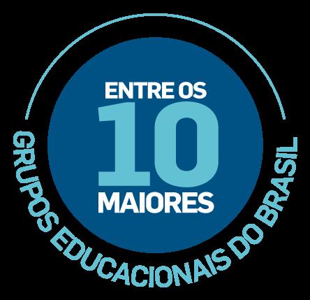 selos_bolinhas_portugues_3