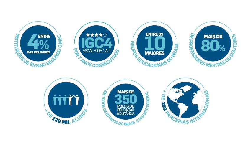 selos em Português. jpeg
