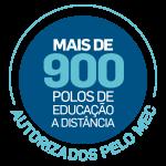selos_bolinhas_portugues_7