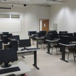 Laboratório de Informática (1)