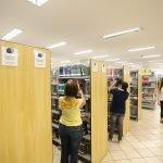 Biblioteca - Acervo