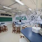 Laboratórios (2)