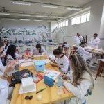 Laboratórios (3)