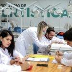 Laboratórios (4)