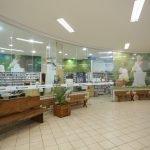 Fachada Unicesufarma (farmácia-escola)