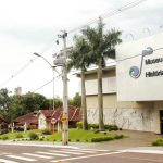 Museu Unicesumar da História de Maringá e Casa dos Pioneiros