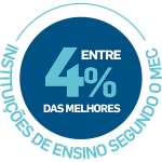 selos_bolinhas_portugues_1