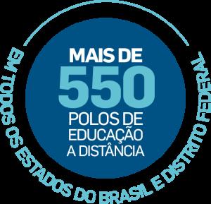 selos_bolinhas_portugues_6