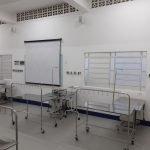 Laboratório de Clínica Operatórias