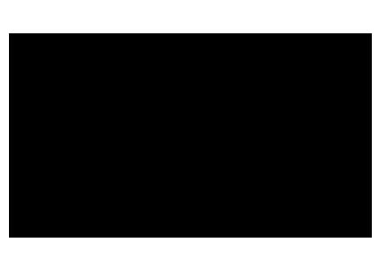Logo_OFUC_Oficial-01-300