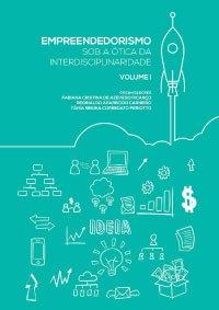 empreendedorismo-sob-a-otica-da-interdisciplinaridade-capa-livro