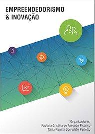 Empreendedorismo-e-Inovacao-09-11-2017