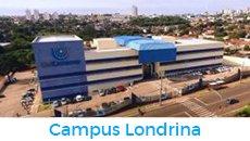 btn-campus-londrina-legenda