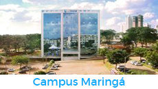 btn-campus-maringa-legenda