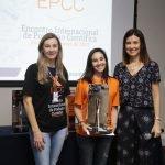 EPCC IA (117)