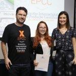 EPCC IA (119)