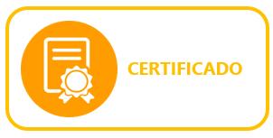 botao_certificado