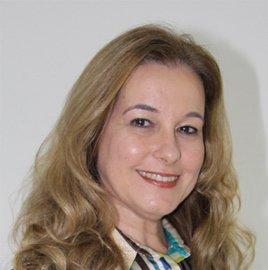 Eliane Seemann Bernardi