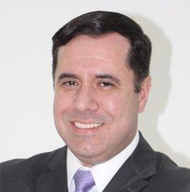 Marcello Erick Bonfim