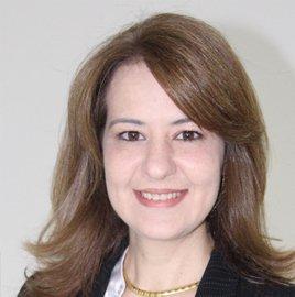 Maria Estela Martins Silva